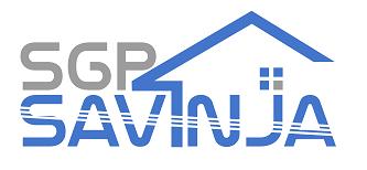 SGP Savinja